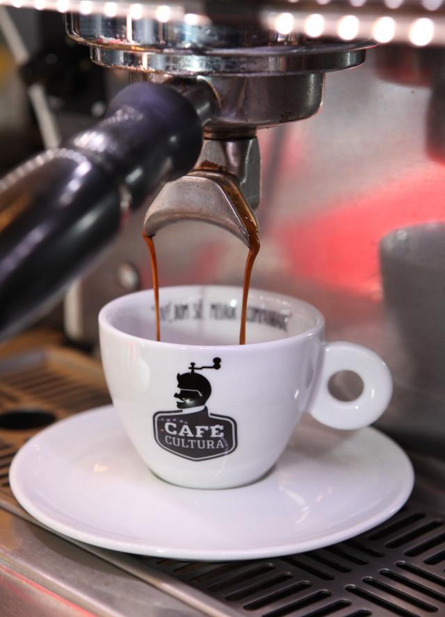 Café_CaféCultura