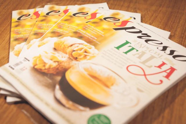 revista_espresso_lancamento