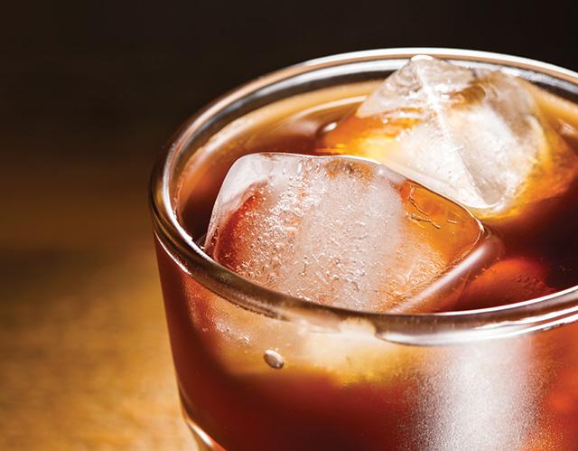 cold_brew_daniel_ozana_cafeeditora
