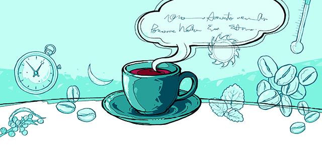 Coluna Café_e47