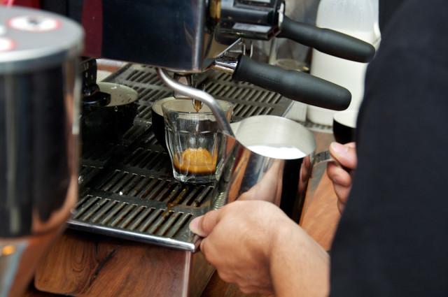 barista_espresso_latte_curso