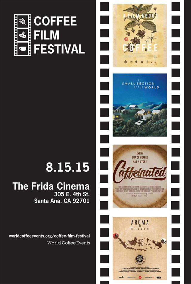 Cofee-Film-Festival-Santa-Ana-Poster-resize