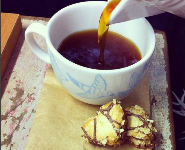 cafe_pura caffeina_gisele coutinho