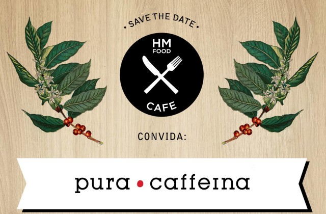 hmfoodcafe_puracaffeina