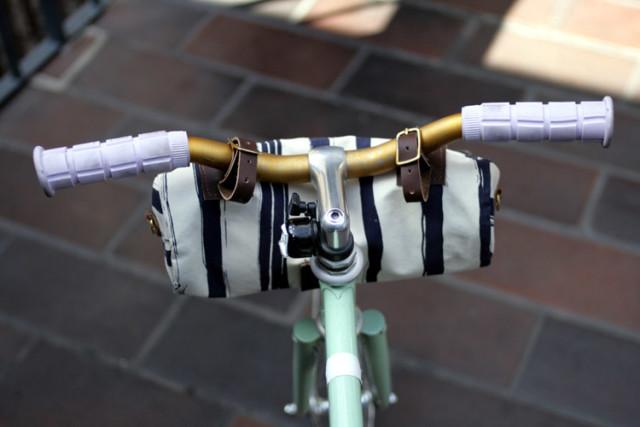 bolsa para bike_10