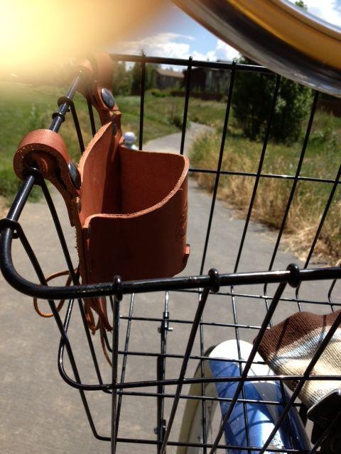 cupholder_bikes_1