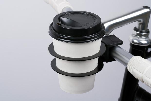 cupholder_bikes_4