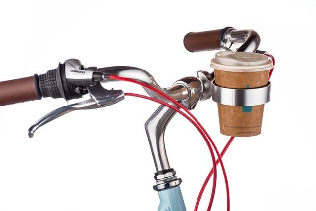 cupholder_bikes_6