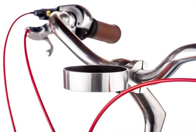 cupholder_bikes_7