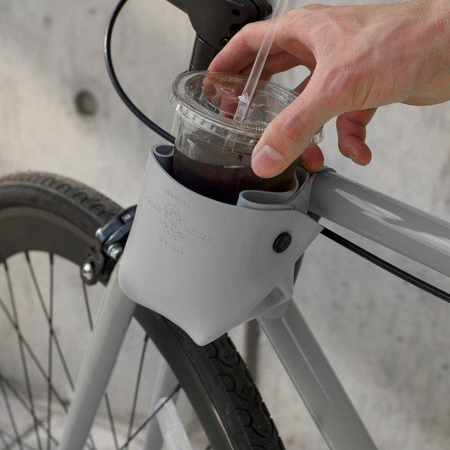 cupholder_bikes_8