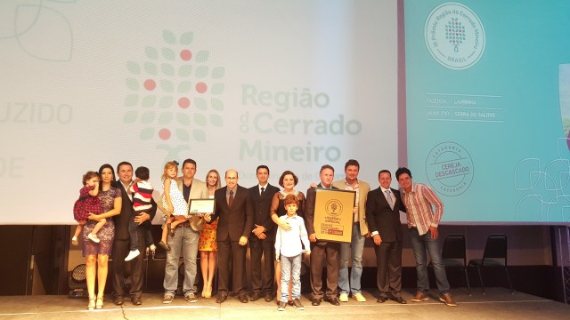 Adauto Guimaraes_premio cerrado mineiro