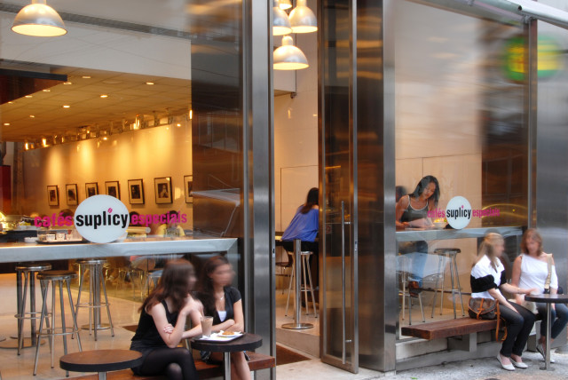 suplicy_cafeteria