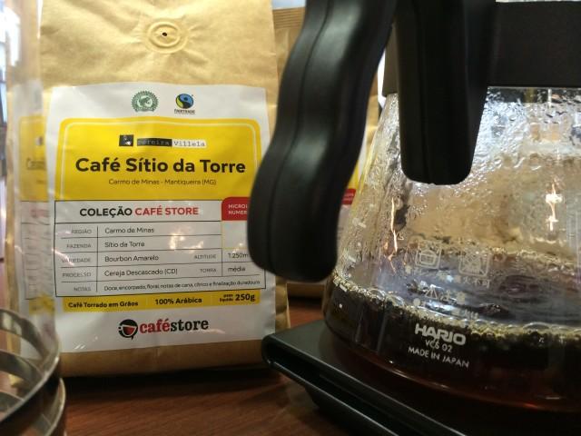 Café Store_Série Coleção Café Sítio da Torre