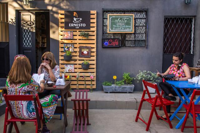 Ernesto Café_Leo Motta_Edição 50