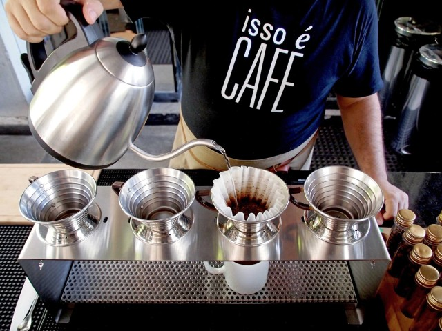 isso é café_cafeteria_mirante