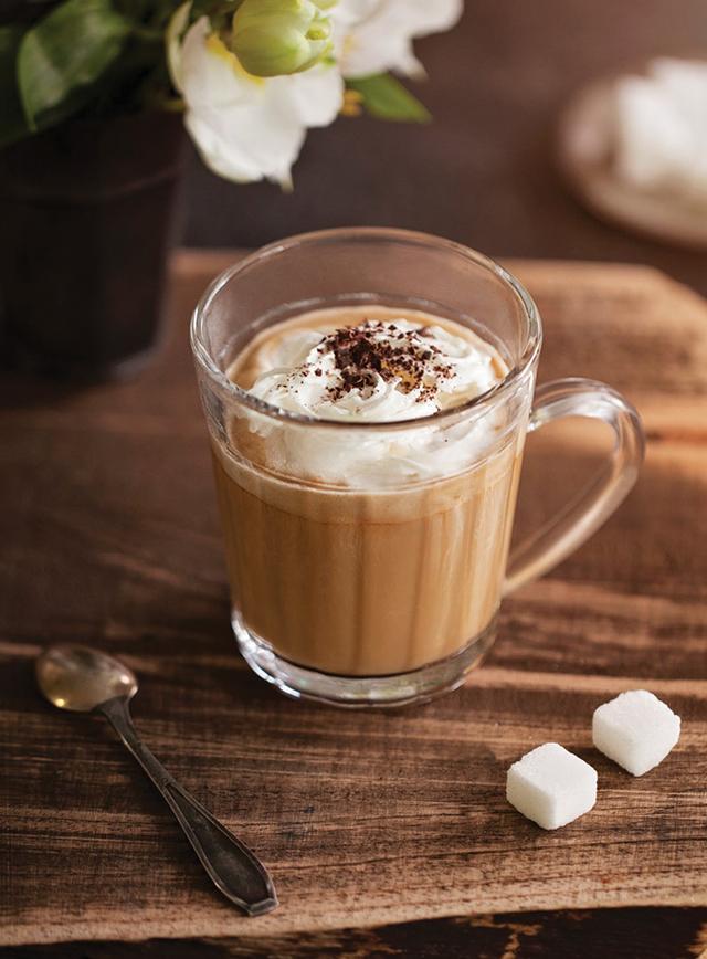 CANECAAMERICANO_web-cappuccino3