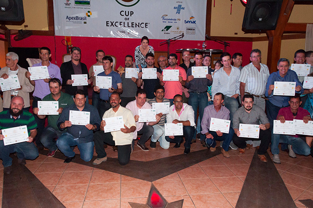 cup 2016