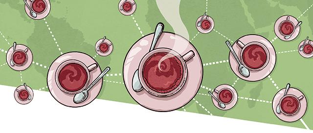 coluna-cafe-53