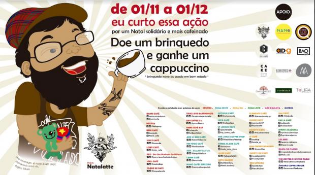 natalatte 2016_cartaz