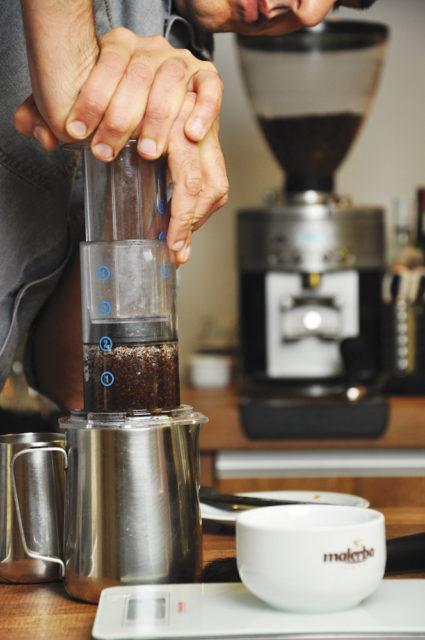 e37_Malerba Cafe (215) - Copia