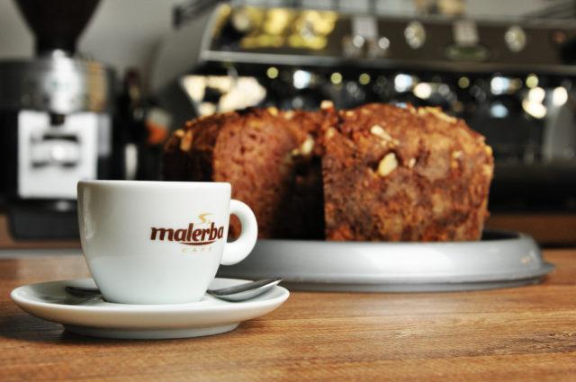 e37_Malerba Cafe (48) - Copia