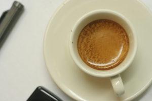 café nas alturas