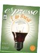 Espresso 55