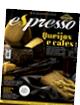 Espresso 56