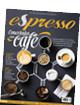 Espresso 57