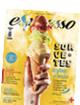 Espresso 62