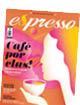 Espresso 63