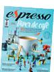 Espresso 64