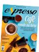 Espresso 67